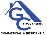 GC SYSTEMS LLC